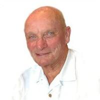 Danny Bailey  December 5 2020 avis de deces  NecroCanada