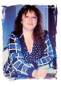 Janene Winter  December 5 2020 avis de deces  NecroCanada