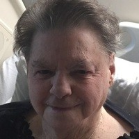 Joan Winsor  2020 avis de deces  NecroCanada