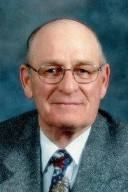 Archie Pelletier  December 15 1932  December 4 2020 (age 87) avis de deces  NecroCanada