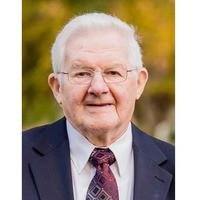 Douglas Graham Skirving  2020 avis de deces  NecroCanada