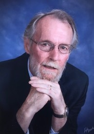 Dr Donald Don Wallis PhD  1943  2020 (age 77) avis de deces  NecroCanada