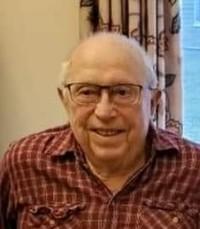 Harold George Fralick  Sunday December 6th 2020 avis de deces  NecroCanada