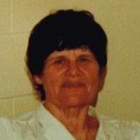 Mary Stachiw  December 5 2020 avis de deces  NecroCanada