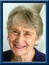 Mitton; Beulah Roberta  2020 avis de deces  NecroCanada