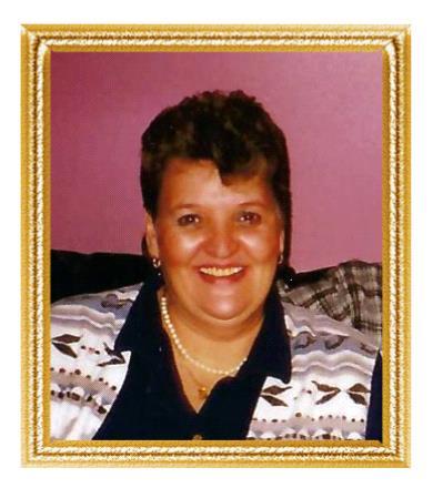 Mme Anne-Marie Turcotte  24 février 1951  2 décembre 2020 avis de deces  NecroCanada