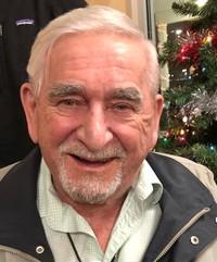 Edward John Nowicki  December 7 2020 avis de deces  NecroCanada