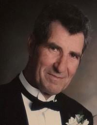 Eldon Claude Buster Lewis  August 19 1931  December 5 2020 (age 89) avis de deces  NecroCanada