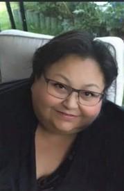 Heather Boulette  December 3 2020 avis de deces  NecroCanada