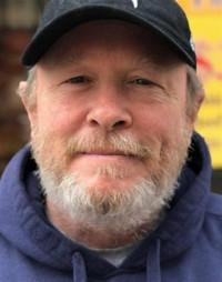 James Peter Doyle  March 5 1964  November 29 2020 (age 56) avis de deces  NecroCanada