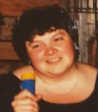 Judith Kathleen Atkinson McCready  2020 avis de deces  NecroCanada