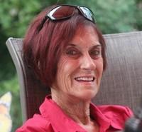 Lorna Anne Edwards Spence  January 6 1944  December 6 2020 (age 76) avis de deces  NecroCanada