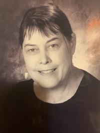 Paula Maundcote Carter  19462020 avis de deces  NecroCanada