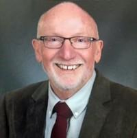 Roy Ernest Boutilier  2020 avis de deces  NecroCanada