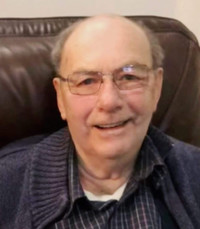Winston Grant Kimmett  Saturday December 5th 2020 avis de deces  NecroCanada