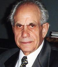 Antonino Principe  Wednesday December 9th 2020 avis de deces  NecroCanada