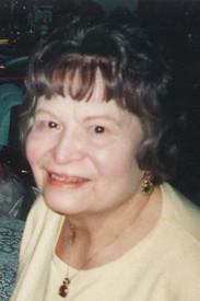 Carol Bernice McLean  April 17 1945  December 5 2020 (age 75) avis de deces  NecroCanada