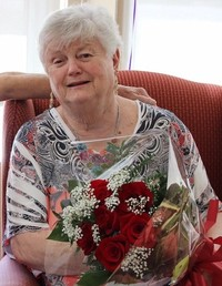 Dorothy Isabel Dowle Andrews  May 6 1928  December 9 2020 (age 92) avis de deces  NecroCanada