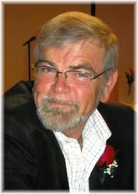 Garry Ernest Mitchell  May 24 1953  December 5 2020 (age 67) avis de deces  NecroCanada