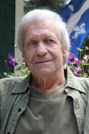 Jean-Claude Giroux  (1939  2020) avis de deces  NecroCanada