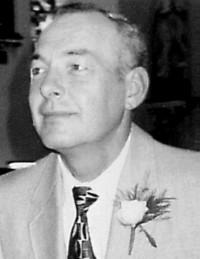 Joseph Richard Hunt  June 26 1944  December 7 2020 (age 76) avis de deces  NecroCanada