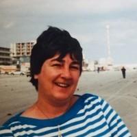 Linda Lee Andrews  July 08 1942  December 07 2020 avis de deces  NecroCanada