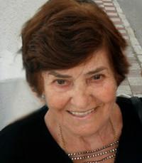 Ramilda Da Visitação Da Silva Henriques  Friday December 4th 2020 avis de deces  NecroCanada