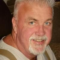 Ron Tack  December 8 2020 avis de deces  NecroCanada