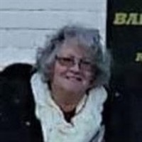 Rosalie Schneider  December 6 2020 avis de deces  NecroCanada