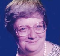 Desneiges Denny Marie nee Larochelle Levesque  July 2 1936  December 8 2020 (age 84) avis de deces  NecroCanada