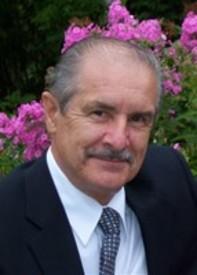 Donald Seguin  1943  2020 (76 ans) avis de deces  NecroCanada