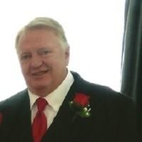 Glynn Bickford  2020 avis de deces  NecroCanada