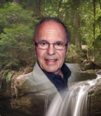 Jean-Louis Thibeault  2020 avis de deces  NecroCanada