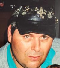 Larry Stephen Wilson  Tuesday December 8th 2020 avis de deces  NecroCanada