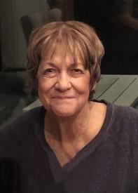 Loretta Mae Ohs  August 2 1940  November 17 2020 (age 80) avis de deces  NecroCanada
