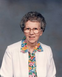 Margaret Corner  October 13 1926  December 7 2020 (age 94) avis de deces  NecroCanada