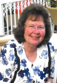 Marjorie Hobbs  2020 avis de deces  NecroCanada