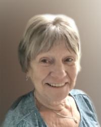 Mme Diane Modery nee Amyot 5 decembre   2020 avis de deces  NecroCanada