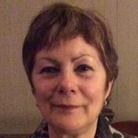 Mme Micheline Clavet  2020 avis de deces  NecroCanada