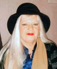 Mme Pierrette Roy  2020 avis de deces  NecroCanada