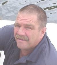 Norman John Catton  Tuesday December 8th 2020 avis de deces  NecroCanada