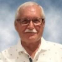 Raymond Chausse 1940-  2020 avis de deces  NecroCanada
