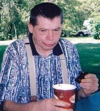 Robert Bobby Andrew Eldridge  February 4 1955  December 8 2020 (age 65) avis de deces  NecroCanada