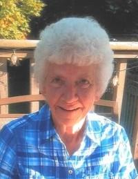 Ruby Delores Dawson  June 16 1939  December 8 2020 (age 81) avis de deces  NecroCanada