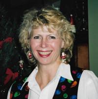 Ann Morrison  Tuesday December 8th 2020 avis de deces  NecroCanada