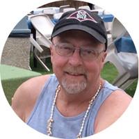 Barry Innes Taylor  2020 avis de deces  NecroCanada