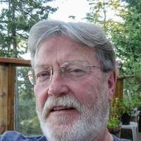 D Gary Steeves  2020 avis de deces  NecroCanada