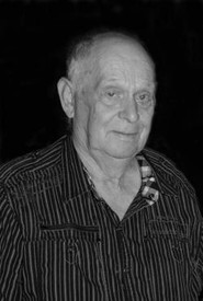 David Plourde  19452020 avis de deces  NecroCanada