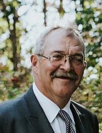 Derek Marsh  December 15 1957  December 9 2020 (age 62) avis de deces  NecroCanada