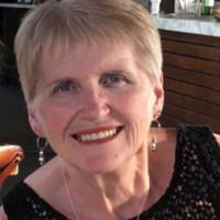 Doreen Thorne  2020 avis de deces  NecroCanada